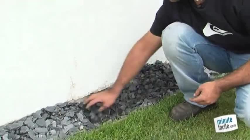 Decorer Son Jardin Avec Des Galets ::: mon-agence.info