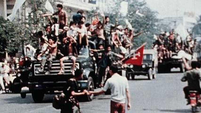 les-khmers-rouges