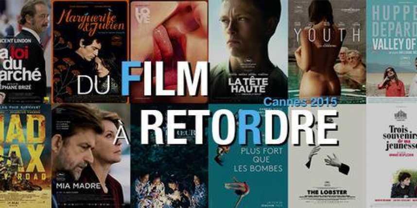 festival de cannes meilleur film