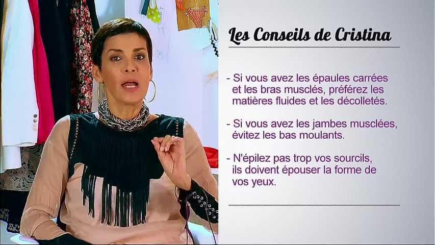 S habiller quand on est musclée - Minutefacile.com 9ef643e9957