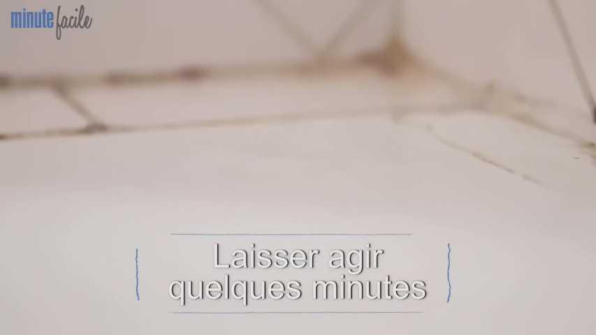 Astuces De Nettoyage Et De Detartrage De La Baignoire Minutefacile Com