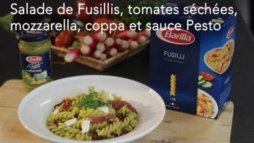 préparer tomates séchées