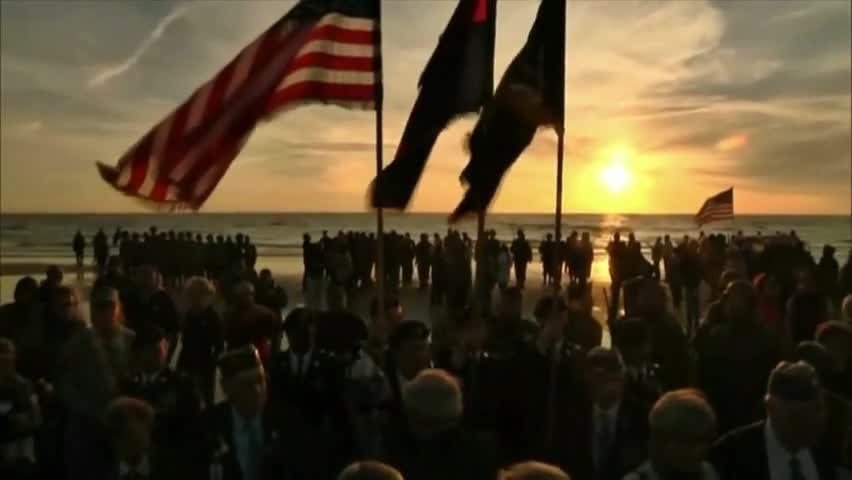 Météo Omaha Beach aujourd\'hui Formigny (14710) - Prévisions heure ...