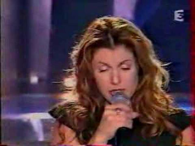 musique isabelle boulay