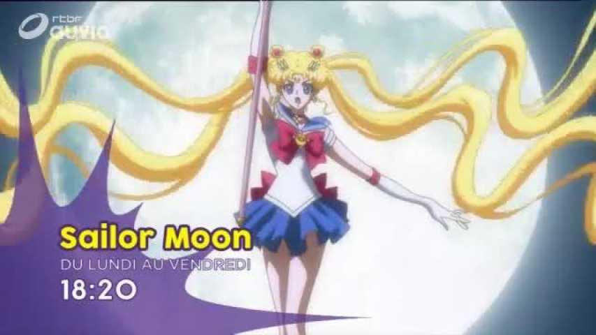 Club Dorothee Ces 15 Dessins Animes Japonais Qui Vous Ont Marque