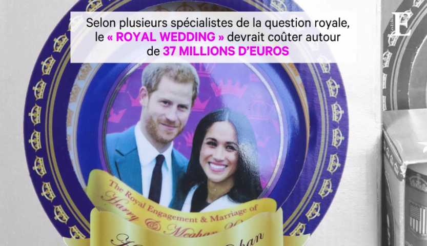 Les » « Dope Grande AffairesEchos Royal Qui BretagneUn Wedding gvYf6y7b