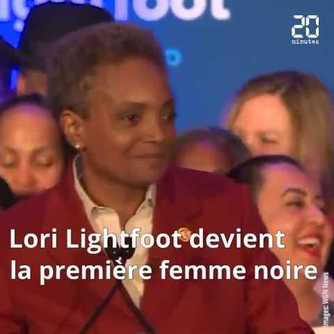 Noir lesbienne com