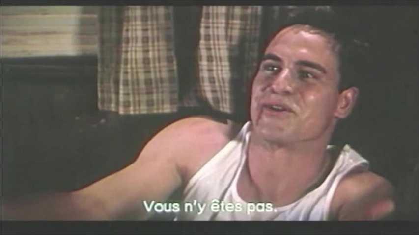 LE DÉSHONNEUR GRATUIT TÉLÉCHARGER DELISABETH CAMPBELL