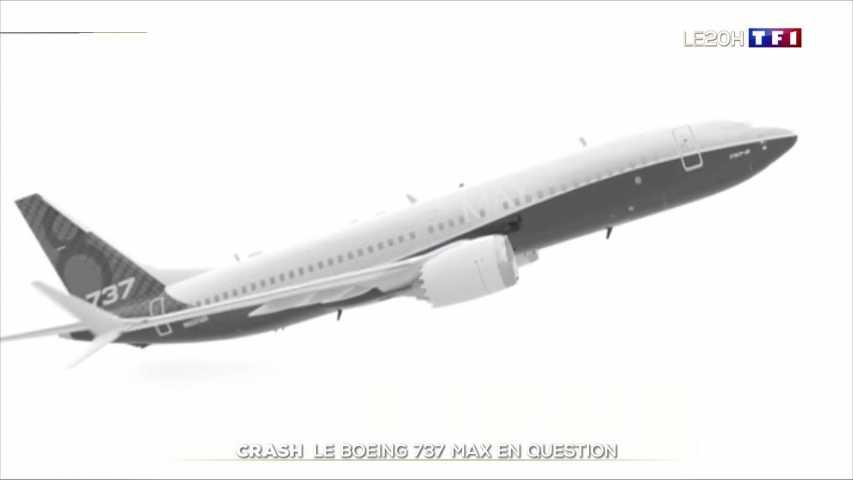 Vitesse de datation sur un avion Vaughan rencontres